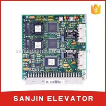 elevator card ID.NR.590888