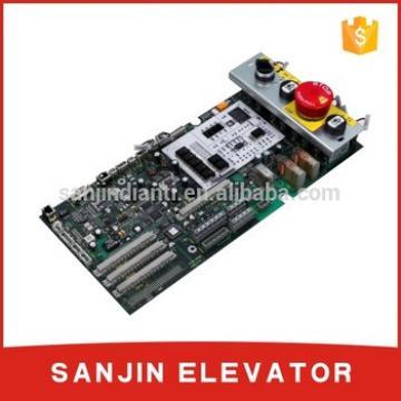 elevator panel ID.NR.591694
