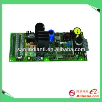 cheap elevator spare parts ID.NR.591828