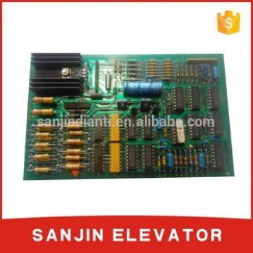 lift pcb manufacturer ID.NR.590360