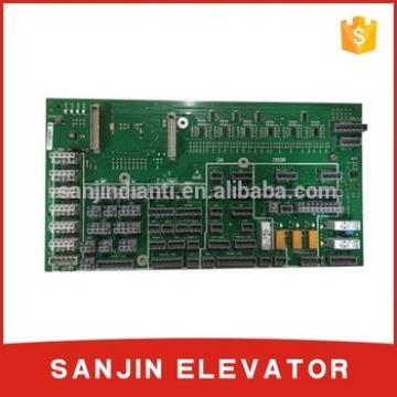 elevator card ID.NR.590869