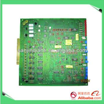 elevator boards, parts pcb