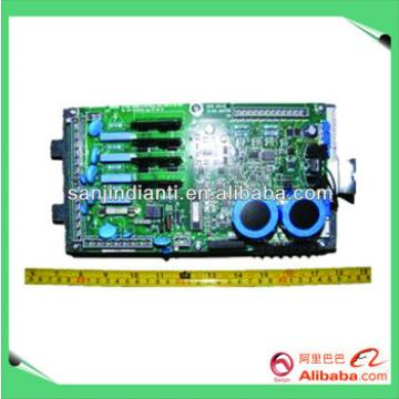 elevator panel for sale QKS9 ID.NR.434931