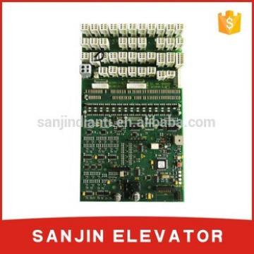 elevator pcb ID.NR.591855