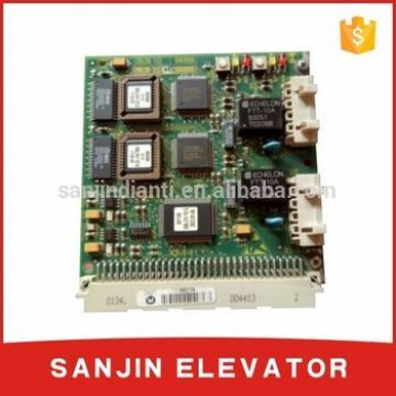 elevator panel ID.NR.590865, elevator door types, stair lift parts