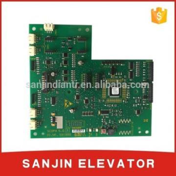 lift control board ID.NR.591888