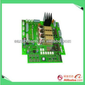 supplier of pcb in china ID.NR.591808