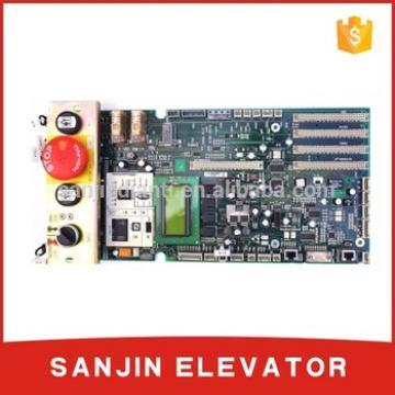 lift parts catalog ID.NR.591710