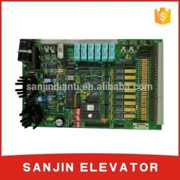 elevator PCB ID.NR.387600