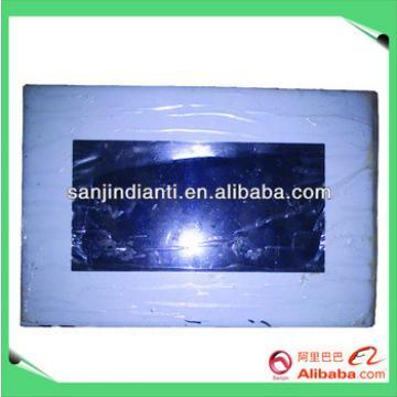 elevator display panel ID.NR.594121 or ID.NR.594108