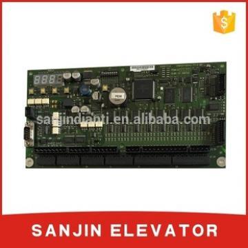 escalator panel ID.NR.398765