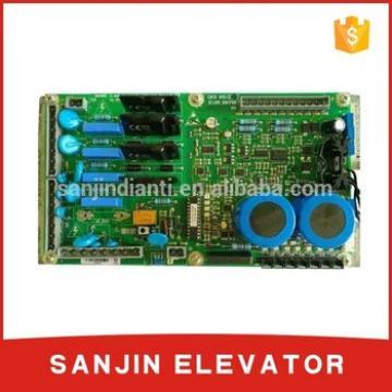 elevator door machine board ID.NR.590769