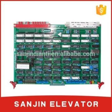 elevator pcb board ID.NR.834810