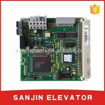 elevator panel ID.NR.590866, elevator door types, stair lift parts