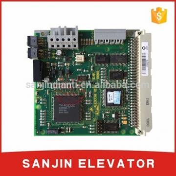 elevator panel ID.NR.590866, elevator door types, stair lift parts