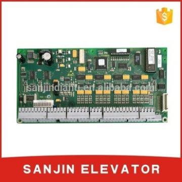 elevator parts ID.NR.590819, lift parts panel, lift spare parts