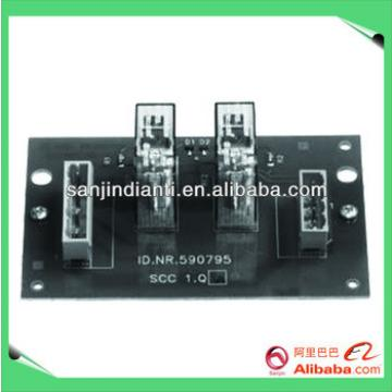 lift panel ID.NR.590795, residential elevator price, cheap elevator