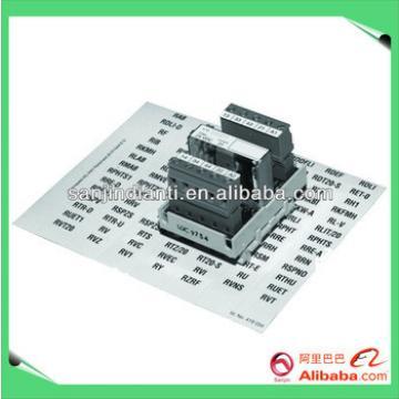 elevator PCB ID.NR.590855