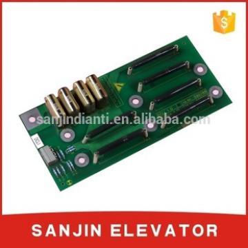 lift parts ID.NR.590788