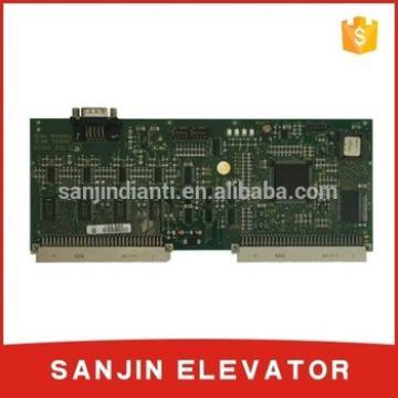 elevator PCB ID.NR.590842