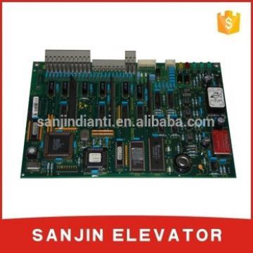 lift PCB ID.NR.590752
