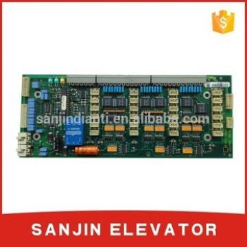 lift PCB ID.NR.590737
