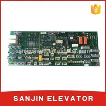 elevator PCB ID.NR.591882