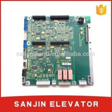 elevator PCB panel ID.NR.590880