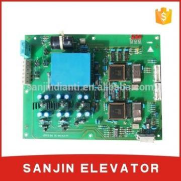 elevator card ID.NR.840171, elevator components