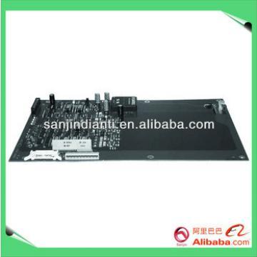 elevator parts ID.NR.590830, lift parts panel, lift spare parts
