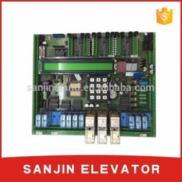 elevator main board EB-97A229
