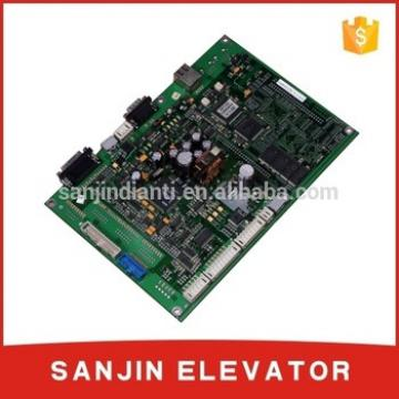 elevator PCB ID.NR.59400351