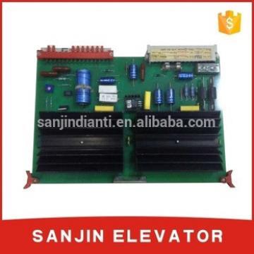 elevator panel board ID.NR.590296