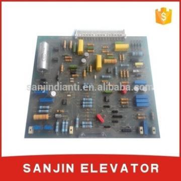 elevator pcb board ID.NR.590291