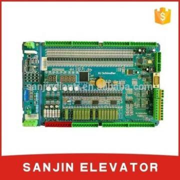 Supply Elevator main panel SCH5600-V2