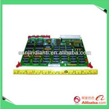 elevator panel board ID.NR.590444 elevator control board panel