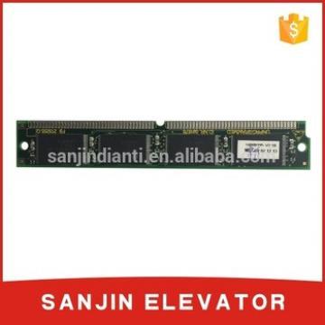 elevator part price ID.NR.591676