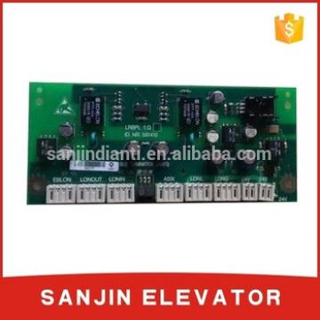 elevator parts ID.NR.591410