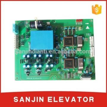 elevator panel board LDS12