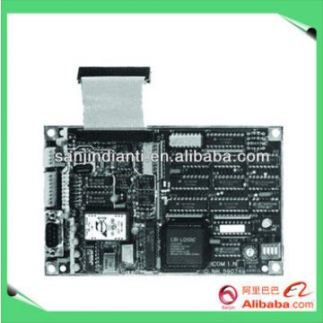 lift PCB ID.NR.590749
