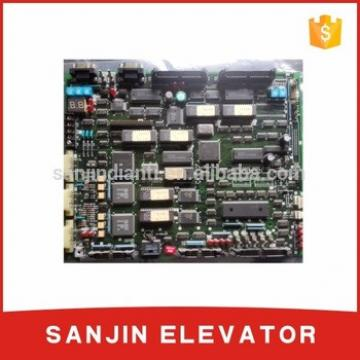 Mitsubishi elevator control board KCY-205B