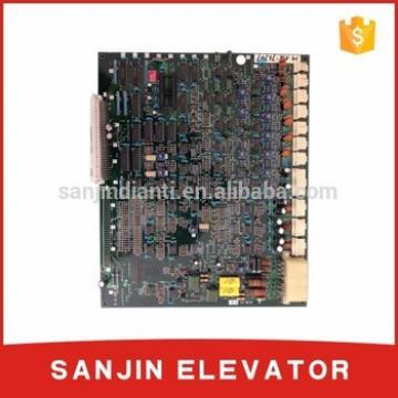 Mitsubishi elevator board KCW-510B elevator control board