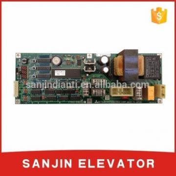 Mitsubishi elevator interface board YKO-E0242, mitsubishi parts online