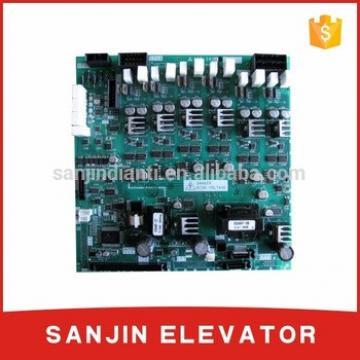 Mitsubishi lift parts KCR-1013, elevator parts list, elevator parts source
