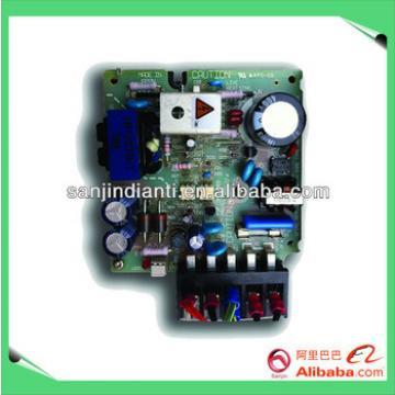 Mitsubishi elevator power board KPC-CG, mitsubishi parts China, mitsubishi parts online
