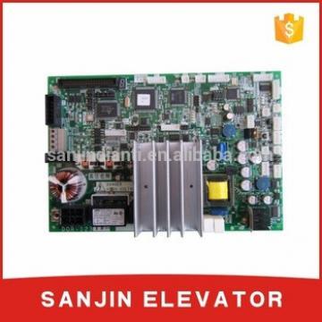 Mitsubishi elevator parts panel DOR-1231