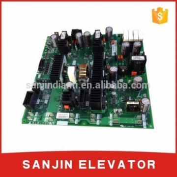 Mitsubishi parts suppliers KCR-1005B, parts of an elevators, mitsubishi parts prices