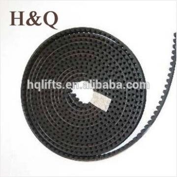 BELT DOOR DRIVE, FOR D2200 Toothed 20mm x 5M LONG FAA717B4