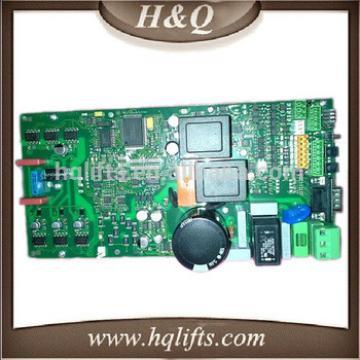 THYSSEN elevator door PCB / board SIEI-AREG elevator parts