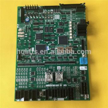 Mitsubishi main board KCD-701C GPS-3,Elevator PCB,Main board for elevator